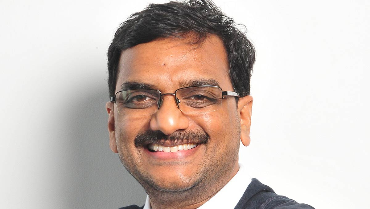 S. Subramanyeswar Appointed Chief Strategy Officer for Asia-Pacific at Mullen Lowe Group