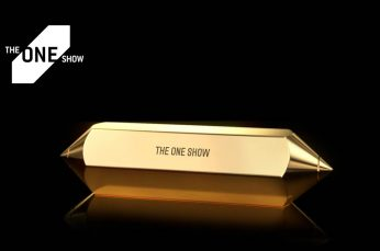 The One Show 2021 Awards 35 Pencils to APAC Agencies and Studios