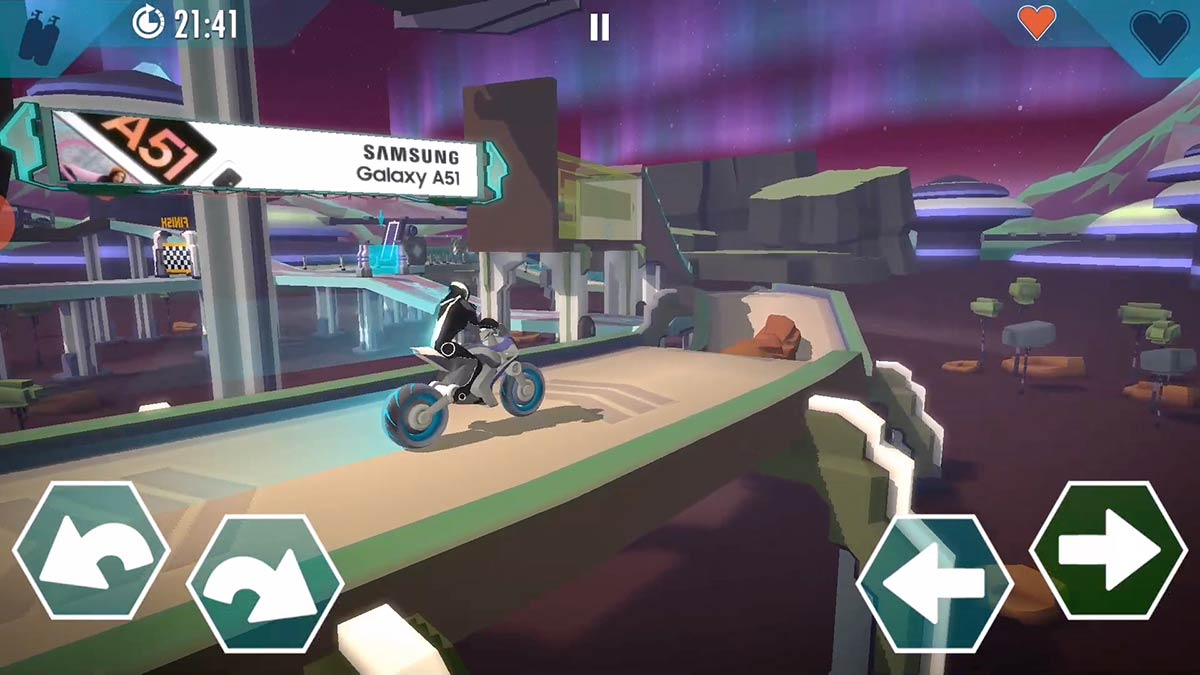 Verizon Media Partners with Anzu to Expand In-game Advertising Opportunities