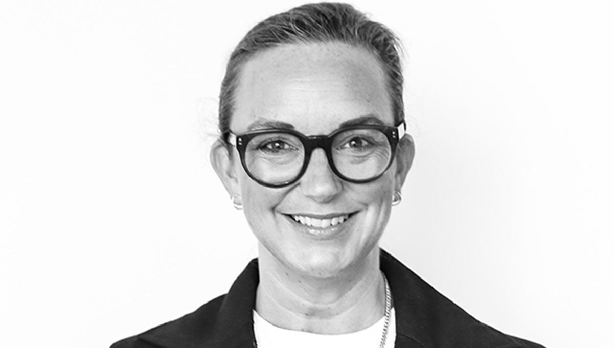Rebecca Zemunik Selected for Managing Director Role at Digitas Australia