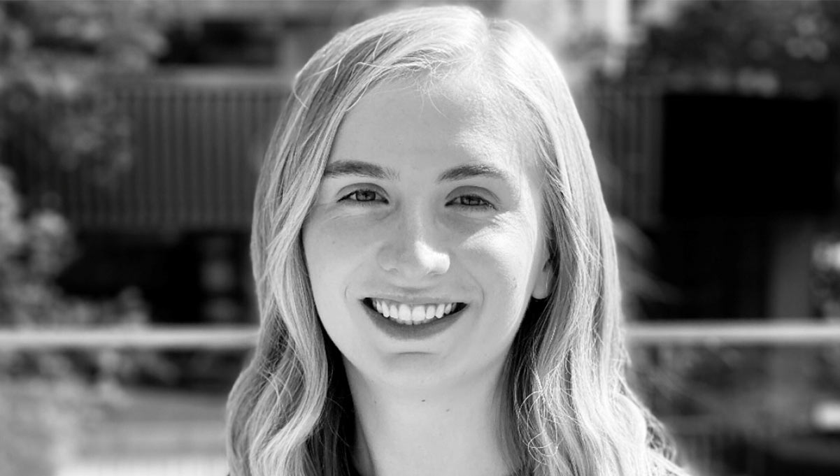Zoe Wilkinson Joins TBWA Group Sydney as Brand Director