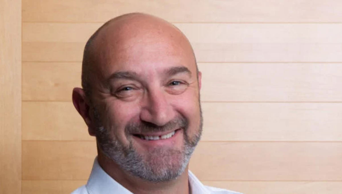 Mark Albert Chosen to Head Up Data and Analytics at Ogilvy Australia