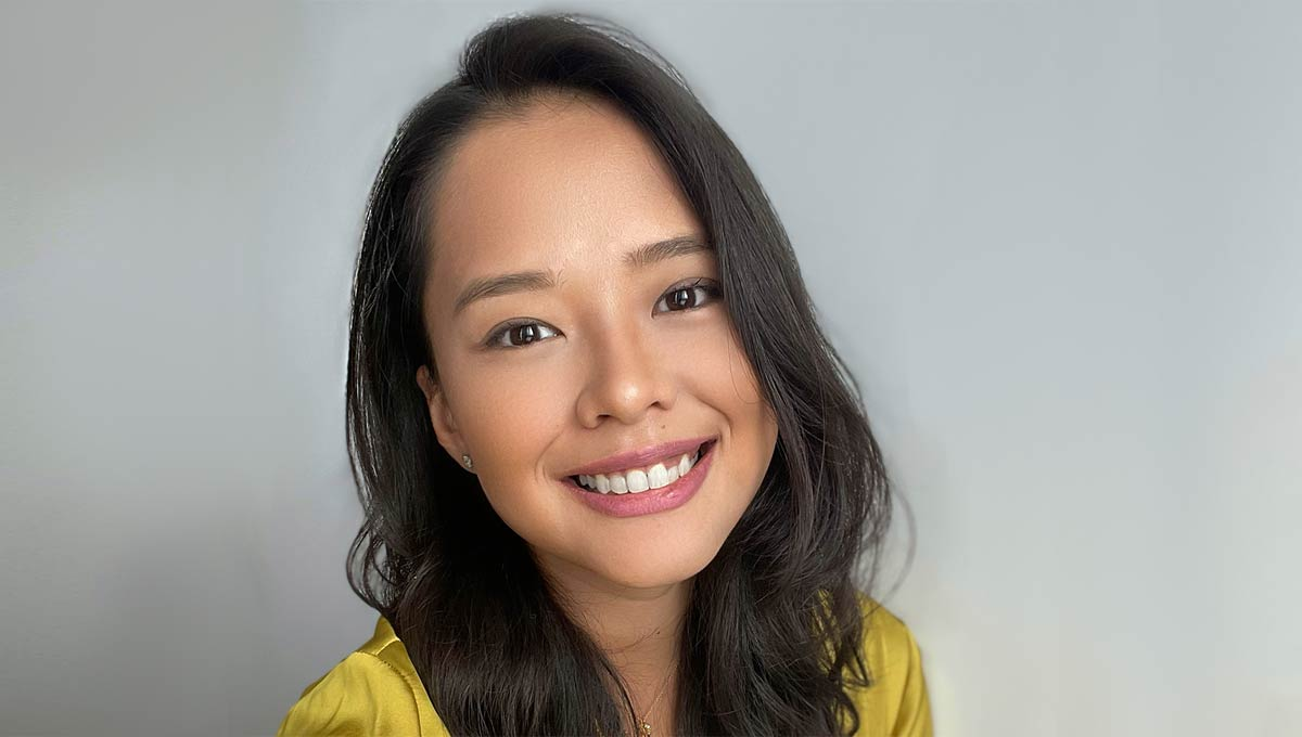 Anggie Aprilla Tapped for Director of Content Role at Ogilvy Singapore