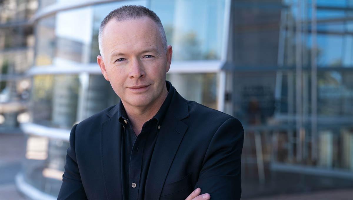 IPG Unloads Majority Stake in 303 MullenLowe's Australian Business to Attivo