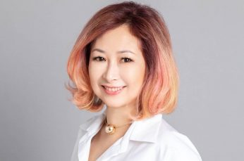 Christine Ng Takes Up Chairperson Role at BBH Singapore