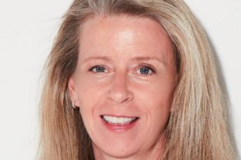 Ogilvy Health CEO, Kate Cronin, Departs to Take Up Chief Brand Officer Role at Moderna