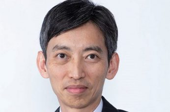 Dentsu PR to Merge with K&D Consulting