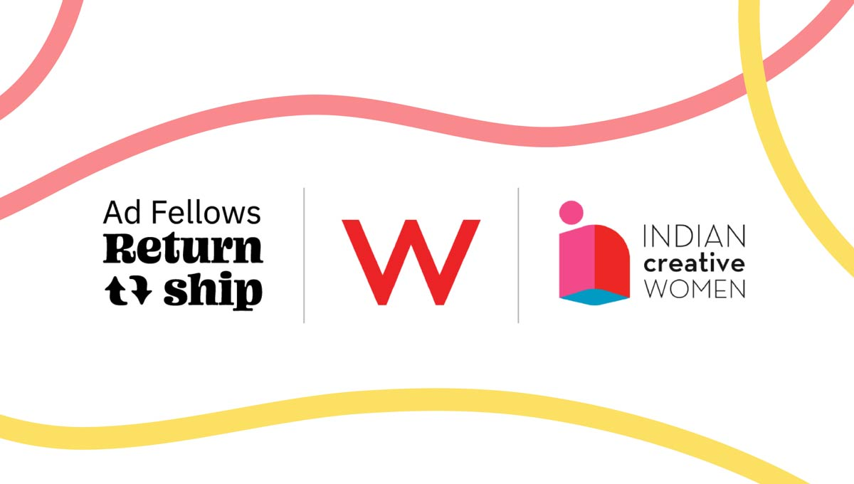 Dentsu Webchutney & Indian Creative Women Roll Out Back-to-Work Program for Moms