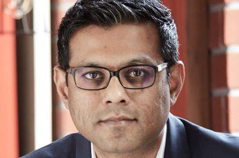 GOQii Calls on Leo Burnett India for Creative and Strategy