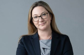 Magda Wolder Promoted to Head of Experience, APAC at Essence