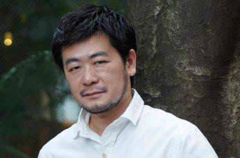 Masanori Tagaya Promoted to CCO at Grey Tokyo