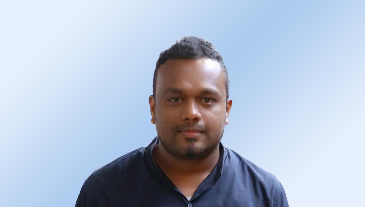 VMLY&R India Names Mukund Olety CCO