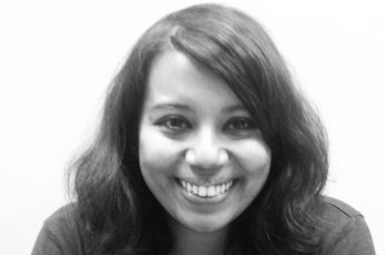 Pallavi Chakravarti Named Creative Head – West by DDB Mudra