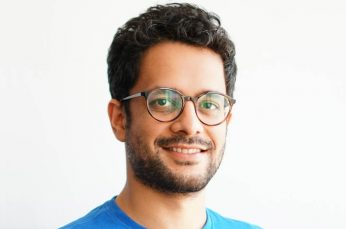 Indian Influencer Marketing Firm, Chtrbox, Acquired by QYOU Media