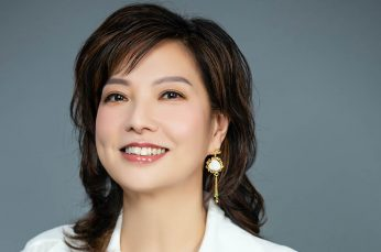 Pully Chau Makes the Move from Cheil to Edelman