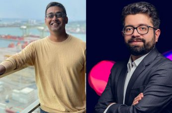 Dentsu Singapore Makes a Slew of New Appointments