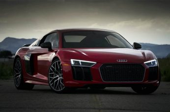 BBDO Singapore Wins Audi Singapore Account