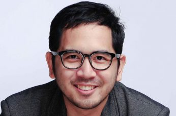 TotallyAwesome Indonesia Names Ridwan S Hidayat Country Manager