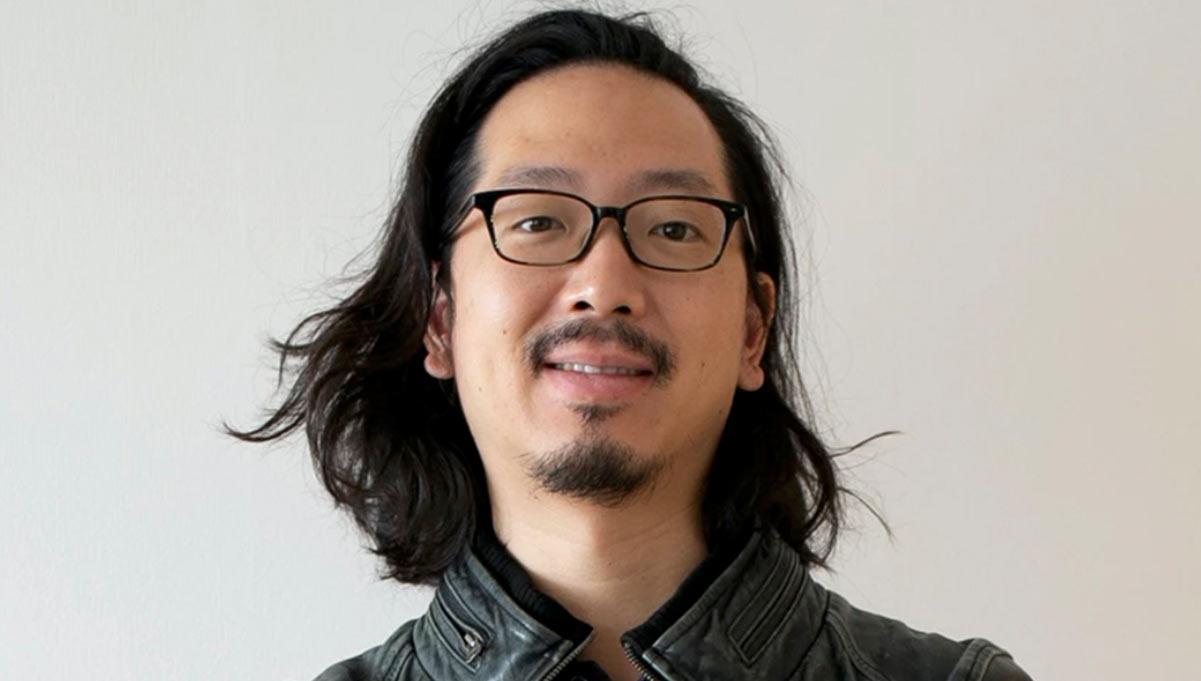 Shark Awards Opens for Entries, UltraSuperNew Tokyo's Yousuke Ozawa to Sit on Jury