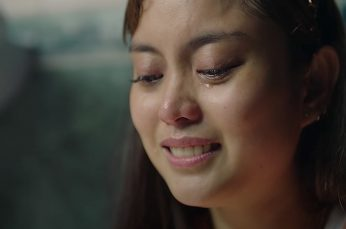 Eden Launches Touching Campaign Film Recognizing the Many Facets of Motherhood in the Philippines