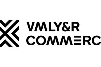 VMLY&R Commerce Launches Data and Insight Project, 'Muslim Lab'
