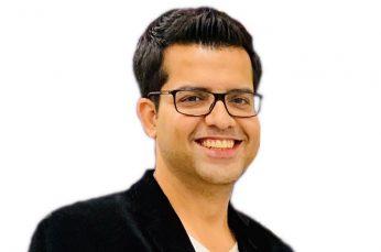 Vivek Mohan Sharma Named Head of Branded Content at Viacom18