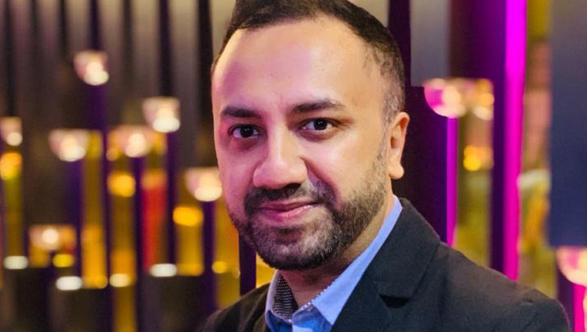 Carat India Taps Avilash Chakraborty for Associate Vice President, Strategy Role