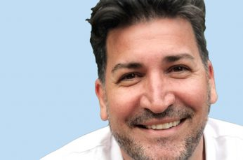 Robbie Bempasciuto Tapped for Managing Director Role at Prodigious