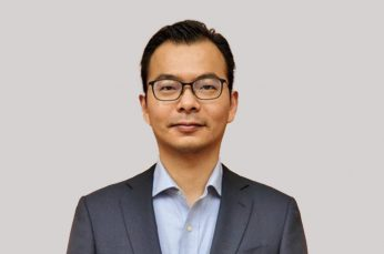 Sam Chiu Appointed Senior Director of Marketing, APAC at AppsFlyer