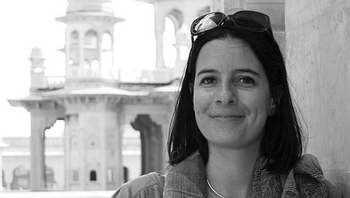 Elephant Design Taps Elodie Nerot for Lead Designer Role