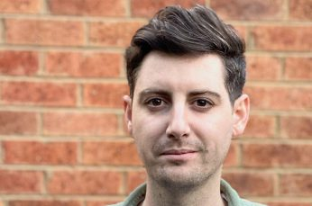 Sam Enshaw Appointed National Strategy Director at Match & Wood