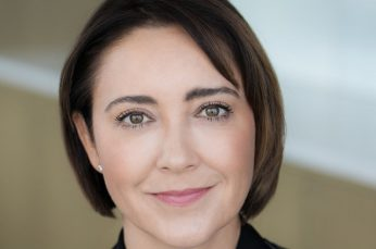 Mish Fletcher Takes Up APAC Chief Growth Officer Role at IPG