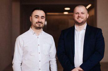 Fred Salimetov Named Client Performance Director at Web Antler