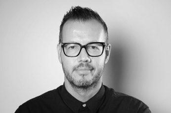 Graham Sweet Named Head of Brand Planning at Clemenger BBDO Sydney