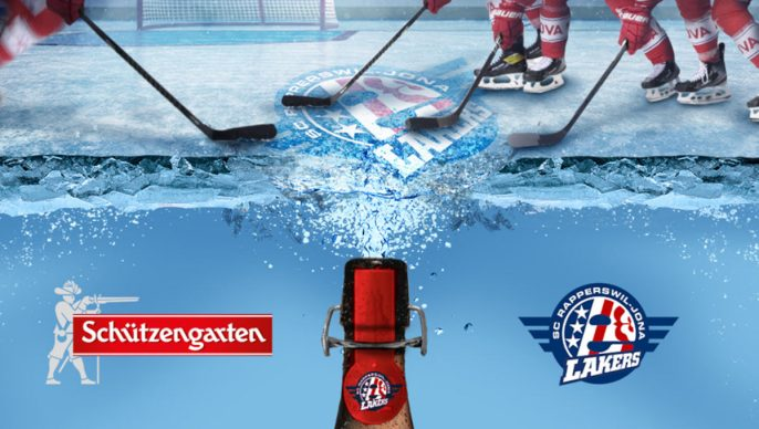 The Great Ice Hockey Brewed Beer Battle of 2021