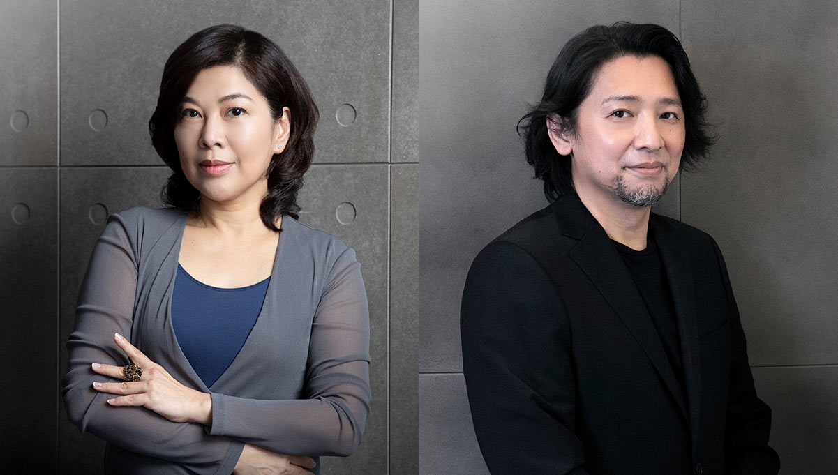 Publicis Groupe Taiwan Promotes Irene Chang to CEO – Kevin Yang Named CEO & CCO Leo Burnett Taiwan