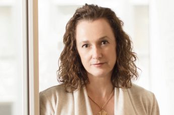 Clemenger BBDO Melbourne Appoints McCann New York's Jaclyn Currie as Executive Director of Retail