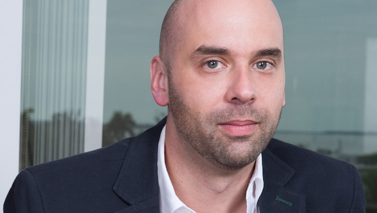 Q&A: Juan Luiz Isaza – 'Advertisers Know the Importance of Social and Environmental Causes'