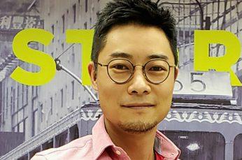 The Hoffman Agency Wins Microsoft Hong Kong PR Account