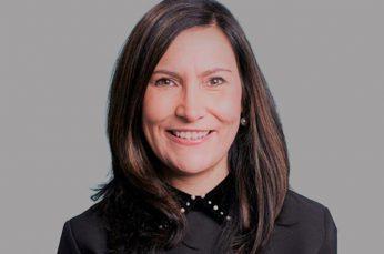 Ogilvy Health Names Kim Johnson Global CEO