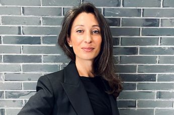 Xaxis Japan Appoints Leanne Bowles as General Manager
