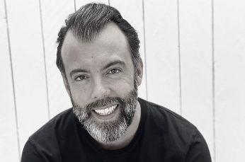 Dentsu International Appoints Fred Levron as Global CCO