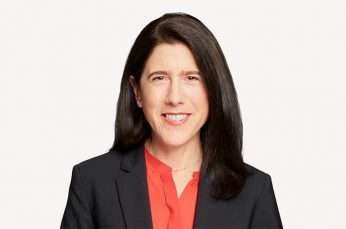 Q&A: Lisa Utzschneider – Brand Risk has Never Been More Top of Mind for Marketers