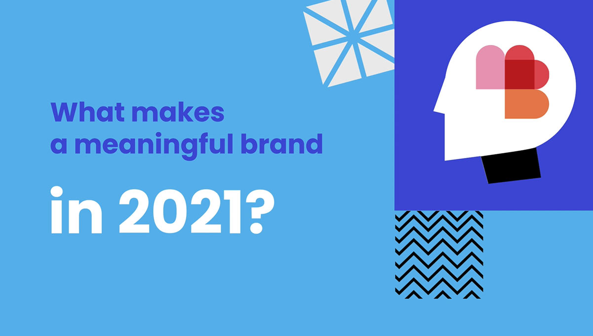 Consumer Cynicism at Forefront of Havas 2021 Meaningful Brands Report