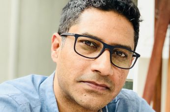 Indrajeet Mookherjee Named Managing Partner at Dentsumcgarrybowen