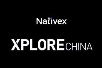Mobile Ad Platform, Nativex, Revamps XploreChina Initiative
