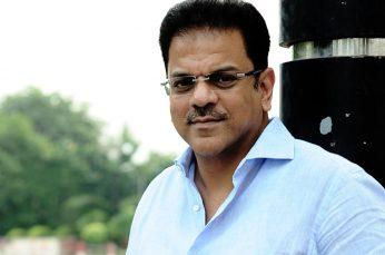 FCB India Announces New Executive Leadership Team
