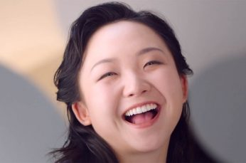 Olay Campaign in China Tackles the Issue of Facial Anxiety and Fear of Judgment