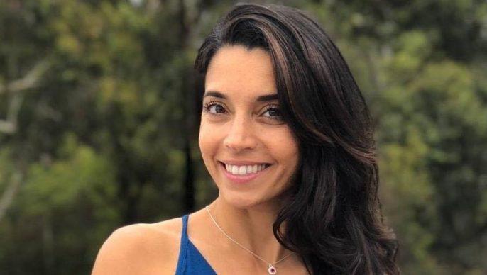 Nunn Media Names Jennifer Olmi Digital Director of Sydney Office