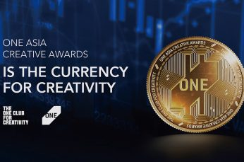 The One Show Greater China Expands into The One Asia Creative Awards
